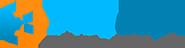 Playcept Logo